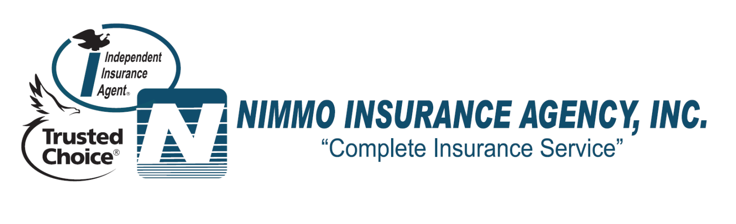 Nimmo Insurance Agency